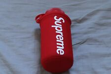 Supreme Nalgene 32oz Bottle Red SS20 One Size Big 100% Authentic Sports