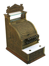 Collectible Cash Registers