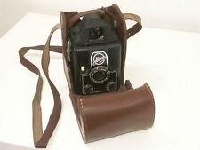 Fotocamera pellicola obiettivo periskop f8 ALTISSA NON funzionante collezione