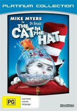 Commentary PG Rated DVDs & Blu-ray Discs