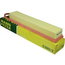 Original MANN-FILTER Luftfilter C 5082/2 Air Filter