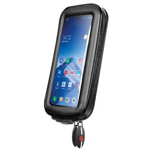Navigation de Porte Cellulaire à Partir De Moto Et Vélo lampa 90541 70x145