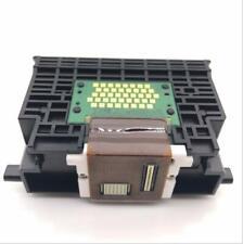 QY6-0059 Druckkopf Für Canon IP4200 MP500 MP530 Drucker Teile Ersatz Reparatur*