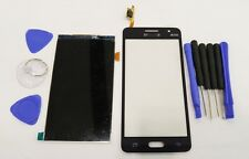 A+ Touch Digitizer LCD Screen For Samsung Galaxy Grand Prime VE 4G G531F/H Black