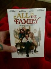 All In The Family The Complete Series DVD Box Set Brand New Factory Sealed