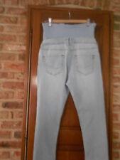 jeans de grossesse t 38