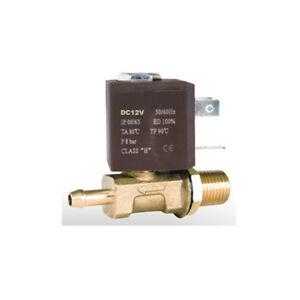 ZCQ-20B-15 2/2 way NC brass male Argon Arc Mig Tig Automatic welding machine