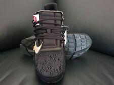 Nike X Off-White Presto 2.0, Black, (AA3830-002), 10 US