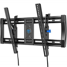 TV Wall Mount Bracket For 40-82 Inch LED LCD OLED Curved Flat Screen Tilting New