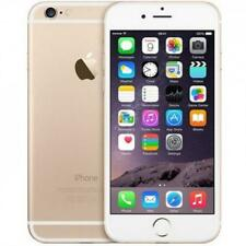 Smartphone Apple iPhone 6s 16gb Gold Mkql2ql/a