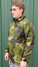 Arktis A192 Stowaway Windshirt, PCU Level 4, Swedish Camo, XLarge, SAS Survival