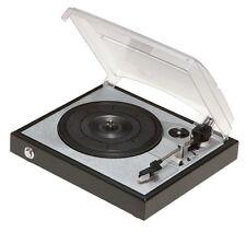 Reflecta Plattenspieler Record Player LP-PC