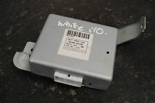 11-14 HYUNDAI i10 1.0 PETROL CENTRAL LOCKING UNIT ASSY LDC - 95300-0X100 (A2)