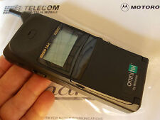 Cellulare Motorola GSM 8400 Nuovo rigenerato anche 8700, 8200, 8900 microtac