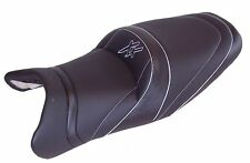 SELLE GRAND CONFORT HONDA CBR 1100 XX [≥ 1997] TOP SELLERIE WEB940