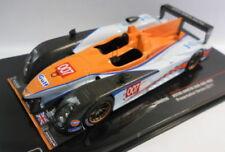 Voitures, camions et fourgons miniatures IXO pour Aston Martin 1:43