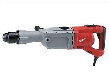Milwaukee Kango 950S SDS Max Combination Breaking Hammer 1700W 240V MILKAN950S