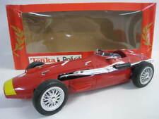 Maserati 250 F  in rot  #1  Tonka Polistil  Maßstab 1:16  OVP