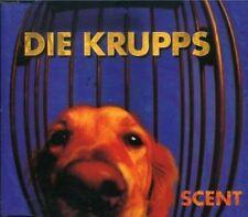 La Krupps Scent MCD 1995