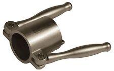 UTG Deluxe Universal Shotgun Forend Wrench Remington Mossberg Steel Ergonomic
