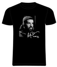 Drake Scorpion Hip Hop T SHIRT TEE More Life Views Rap Mens XS-3XL