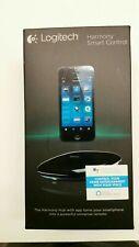 New SEALED Logitech Harmony 915-000194 Smart Remote Control w/ Smartphone App