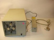 Waters Analytical Instruments
