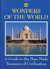 World Travel Hardback Non-Fiction Books