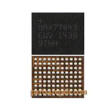 MAX77843 POWER IC FOR SAMSUNG GALAXY NOTE 4 / SAMSUNG GALAXY S6 / S6 EDGE
