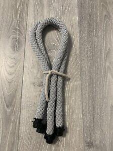 Obag O Bag Style Rope Handles