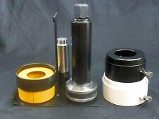 """Clamshell Carrier Bearing Puller Kit Dana 30 35 44 60 70 80,  Ford 10.25 & 10.5"""""""