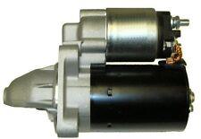 FORD FIESTA 1.6 16V STARTER MOTOR 1995 - & gt2011 100% NUOVO di zecca unità di qualità