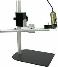BRAND NEW Digital USB Microscope DinoLite AM4113T