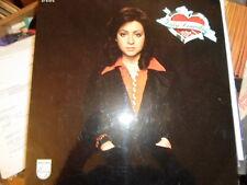 LP Vicky Leandros  >V.L.<  Rare Clubsonderauflage!!! Germany