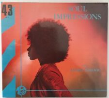 JANKO NILOVIC - SOUL IMPRESSIONS    VADIM  CD 2011  NEUF
