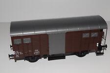 ALLMO SBB K-3 GMS SPUR 0 1:45 3-er PACKUNG ART. 310004-301
