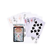 XXL jugando a las cartas, poker, juegos de fiestas
