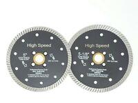 "304.80mm Wet-Dry Cutting Tile Porcelain Diamond Blade1/"" Arbor12/"" inch"