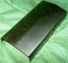 John Deere A Battery Top  - A2227R - Made in America! - Buy direct!
