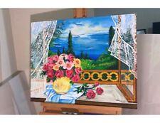 New ListingPaints : Acrylic Paint, Paint, Tempera, Oil Paint, Anti-Graffiti Coating,.