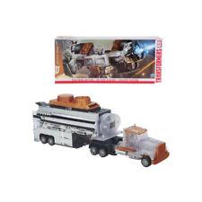 Figurines et statues jouets de transformers et robots Hasbro transformers G2