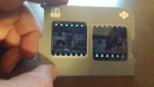 NHL Hockey Cards You Pick - Various sets UD OPC Pinnacle Fleer and More