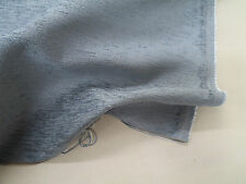 Kravet Fabrics Pattern 32877 Color 15 Blend 25 In x 54 In Chenille Type Turkey