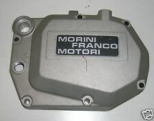 124060 Couverture Sump Embrayage Moteur M1 Franco Morini 50 cc