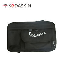 Motorcycle Toolbox Tote Bag for Vespa Scooter GTS LX LXV Sprint Primavera 150