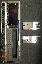 Alesis Chrome XT ADAT Front Panel with Rack Ears