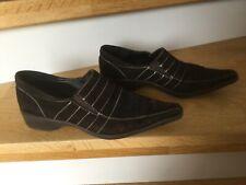 chaussures paco herrero 37 en vente | eBay