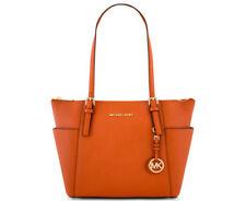 Michael Kors Jet Set Handbags Shoulder Bags