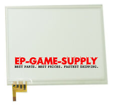New Replacement Nintendo DSi Touch Touchscreen Digitizer Repair Part US!