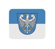 Mousepad Fahne Flagge Arnsberg Mauspad